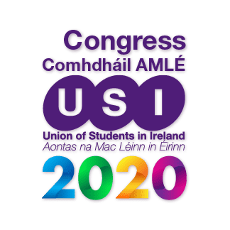 USI Congress